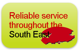 South East PAT Testing Service